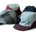4 Wilgart hats with style
