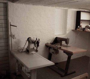 sewingmashines_arrives_wilgart_basement