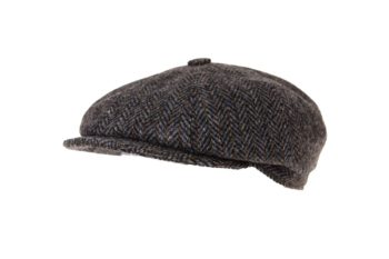 ac42402d79866 Wilgart – Handcrafted Danish Headwear