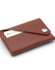 LEMUR_Wallet_brown_2_1024x1024