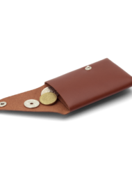 LEMUR_Wallet_brown_4_1024x1024
